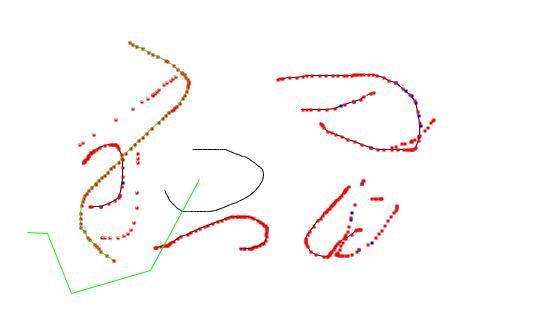 Desenho de t5